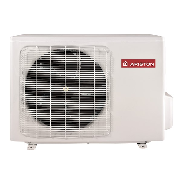 ARISTON NUOS SPLIT  110L