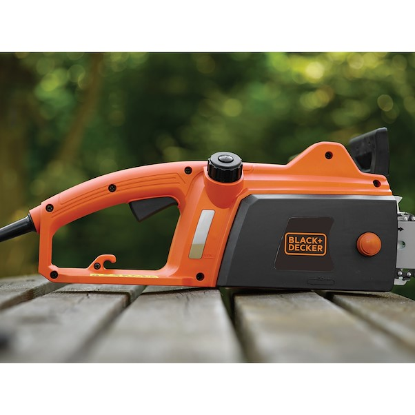BLACK + DECKER CS2040-QS