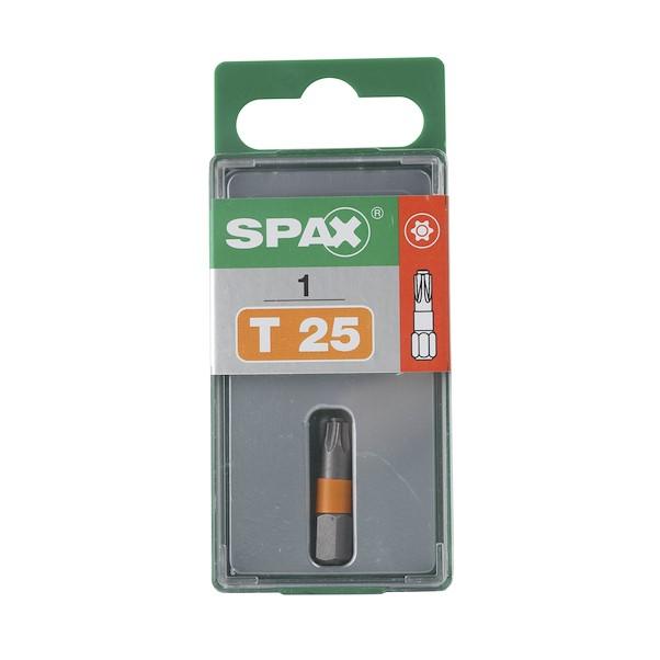 TORX INOX 5X60 A2