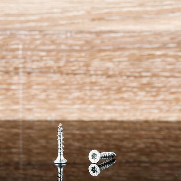 TORX  WIROX 3.5X20 M SPAX