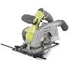 RYOBI R18CS-0 ONE+ 18V 165MM