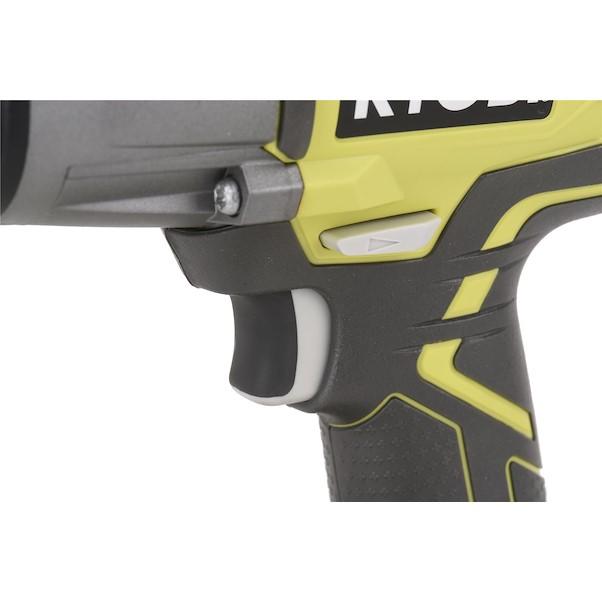 RYOBI R18IW3-0 ONE+ 18V
