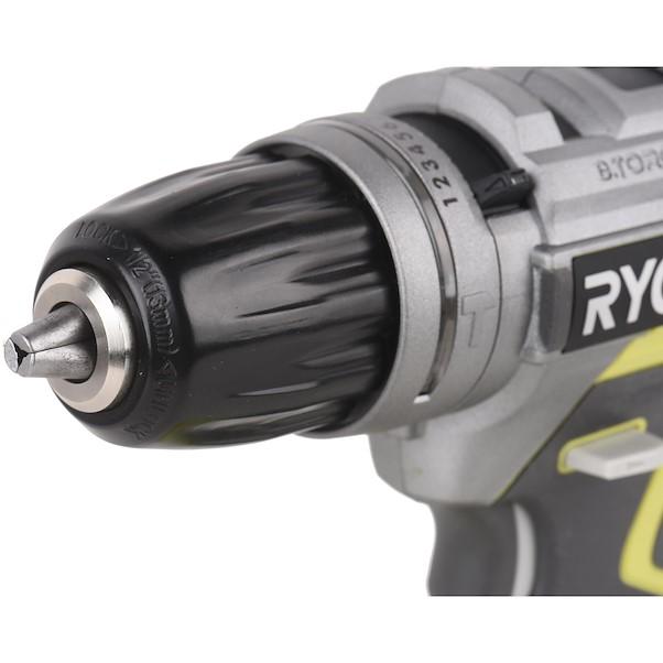 RYOBI R18PDBL-0 ONE+ 18V