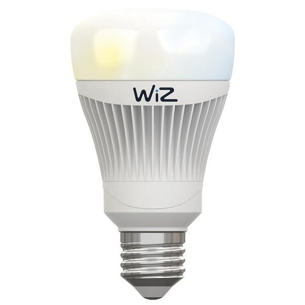 WIFI WIZ E27