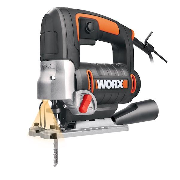 WORX WX479 750W