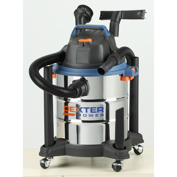 DEXTER POWER 20L