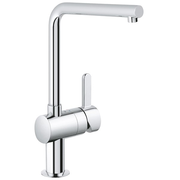 GROHE FLAIR L