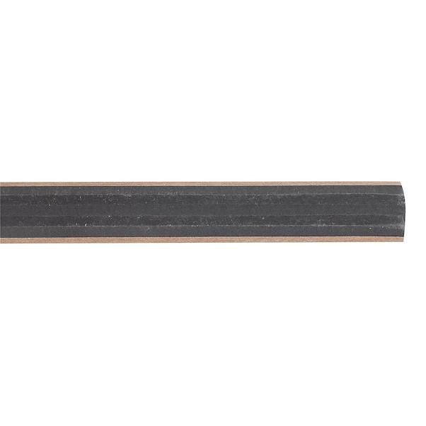 PVC 1.4X1.4X240CM MOD 044