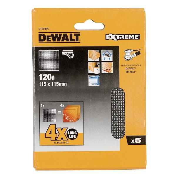 DEWALT DTM3023-QZ G120