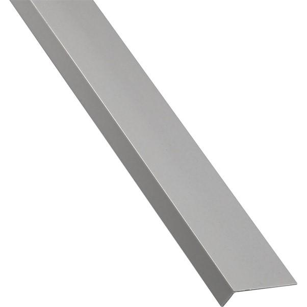 PVC 19.5X11.5X1.5MM 260CM