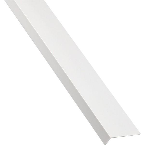 PVC 19.5X11.5X1.5MM 100CM