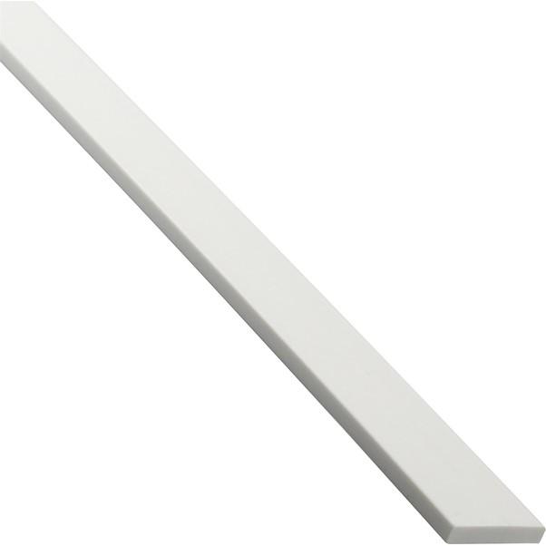 PVC 18X2MM 100CM