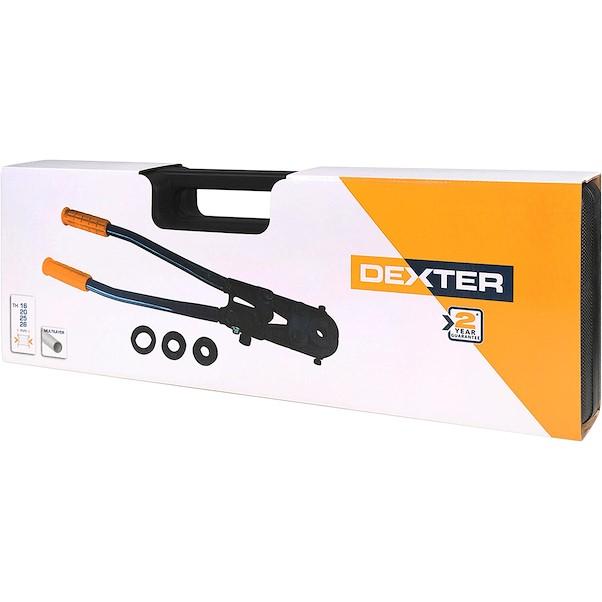 DEXTER D16-26