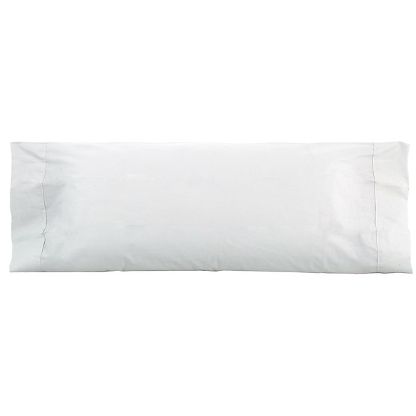 CINZA SMOKE 180CM