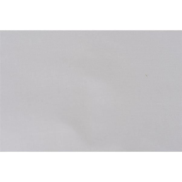 CINZA SMOKE 90CM