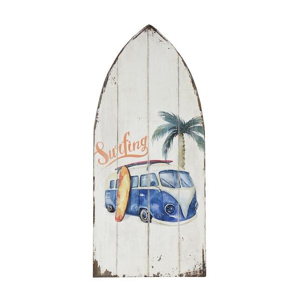 SURFARBUS AZUL