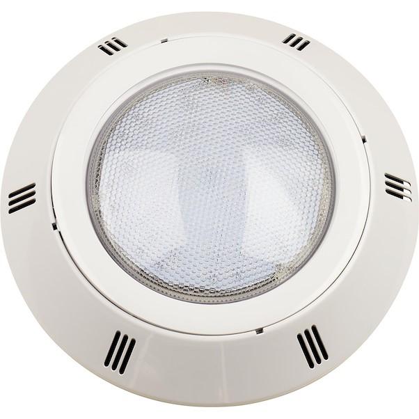 LED RGB CRUCETA 180 LEDS QP
