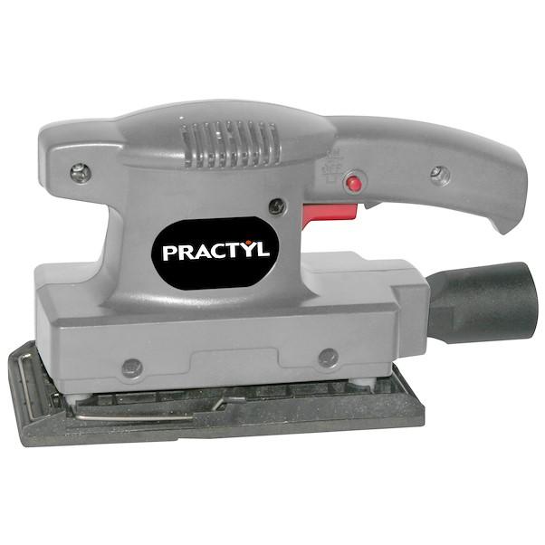 PRACTYL 135W