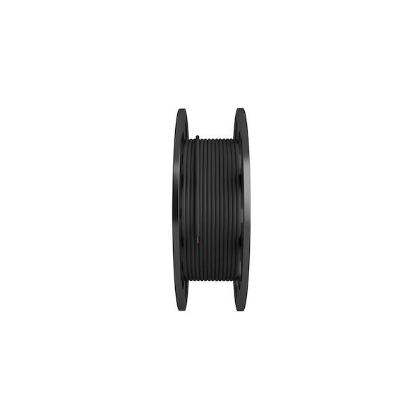H05VV-F 3G1.5MM2 PRETO TOP CABLE