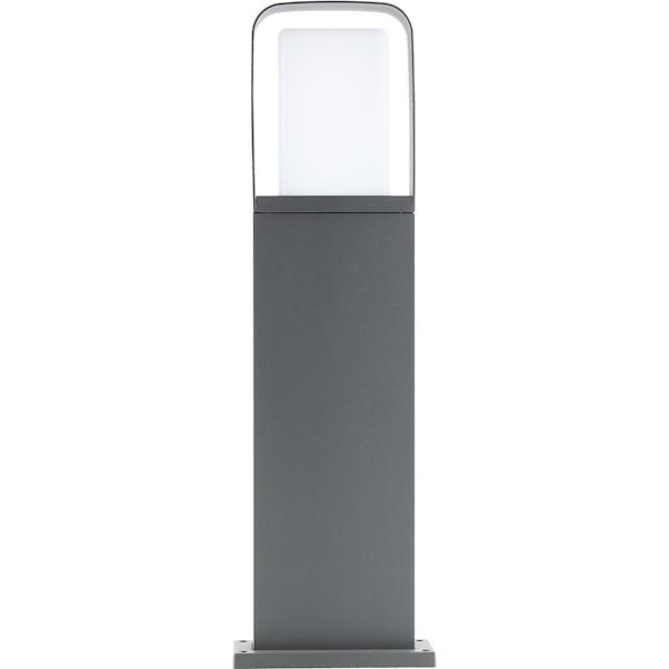 HOSFORD LED