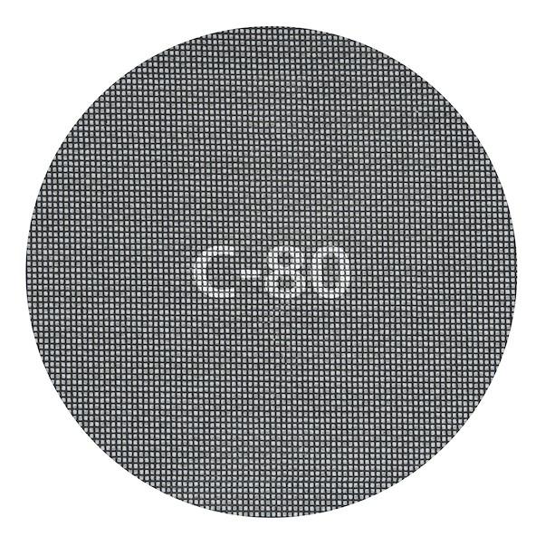 180MM G80