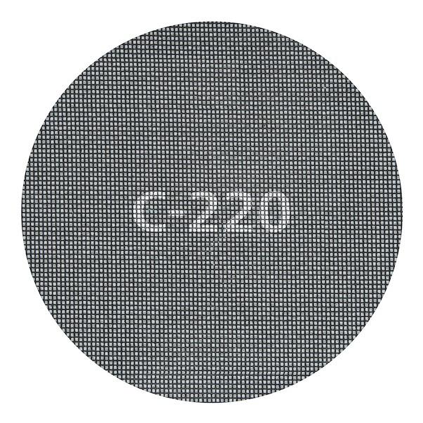180MM G220