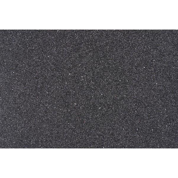 DEXTER MADEIRA GRANDE G40-80-120