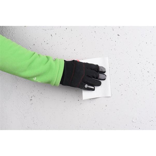 DEXTER PAREDE G40-80-120