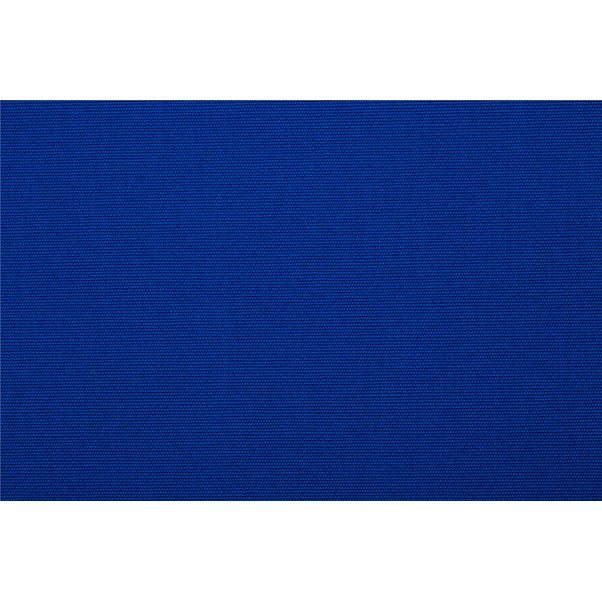 IN&OUT PLAIN AZUL 74
