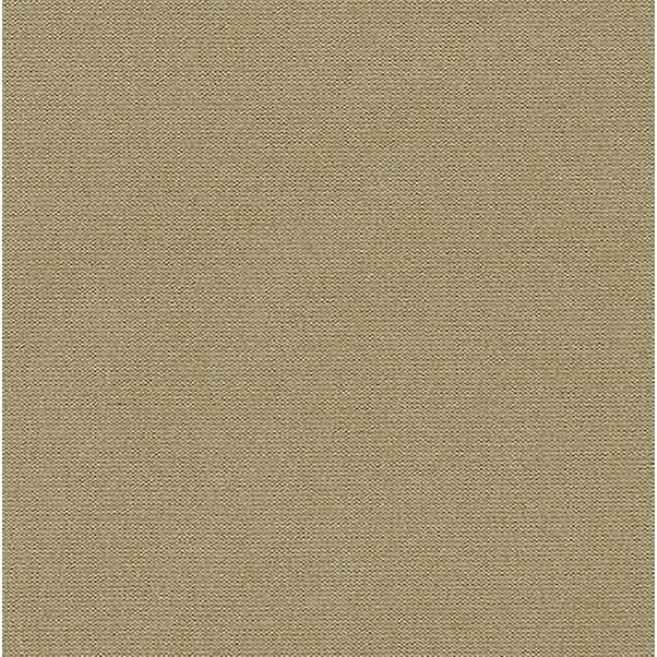 OPACO LANZAROTE 19 C1 CASTANHO 39