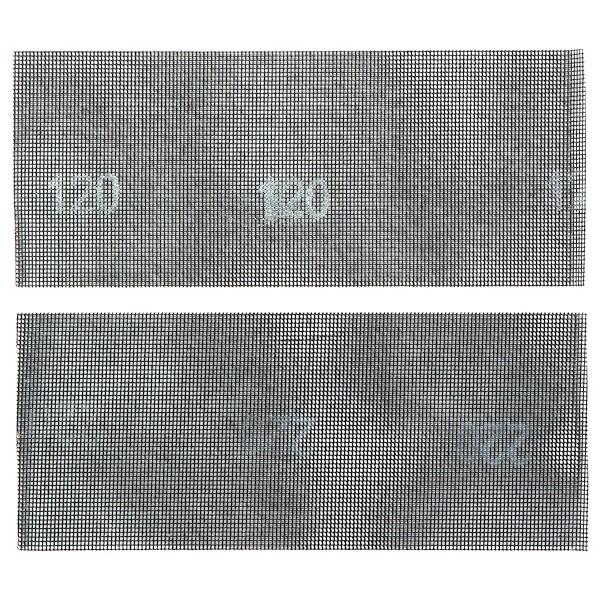 DEXTER PAREDE G120-220
