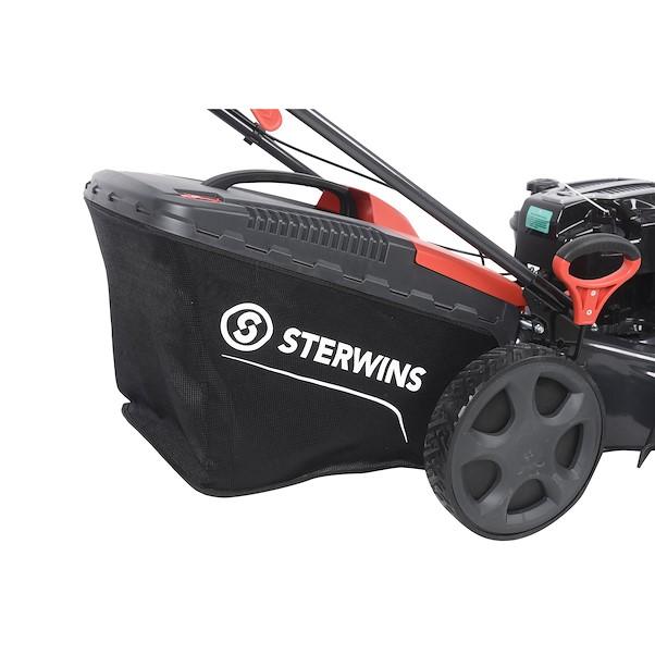 STERWINS PLM3-56B190.4