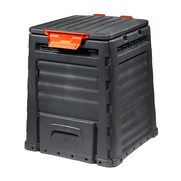 KETER ECO COMPOSTER 320L