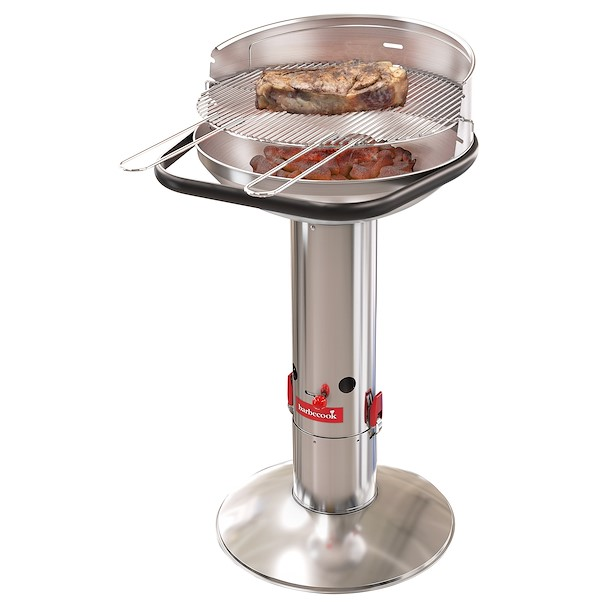 LOEWY 50 SST BARBECOOK