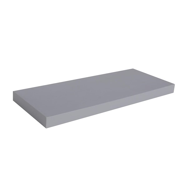 SPACEO 60X23 38MM CINZA