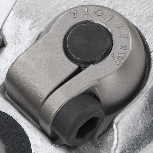 BELL FIXA 3578-60