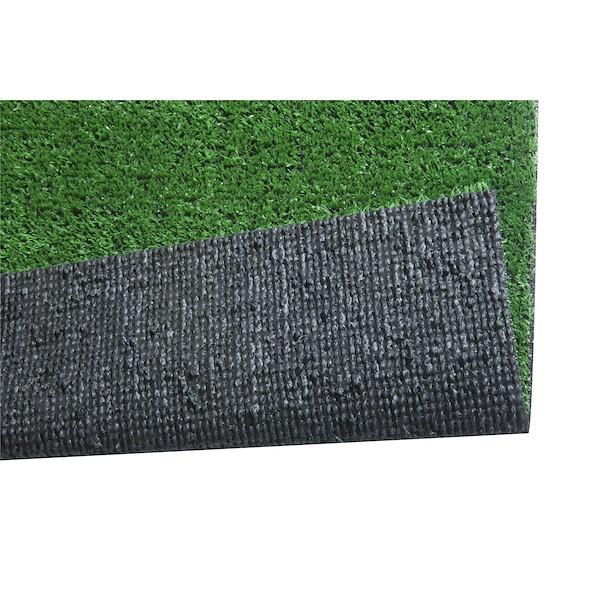 DOMENECH GRASS 6MM 1X5M