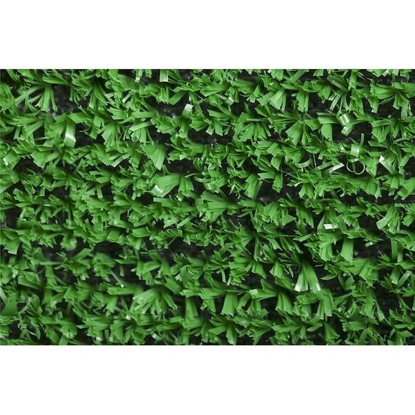 DOMENECH GRASS 6MM 2X5M