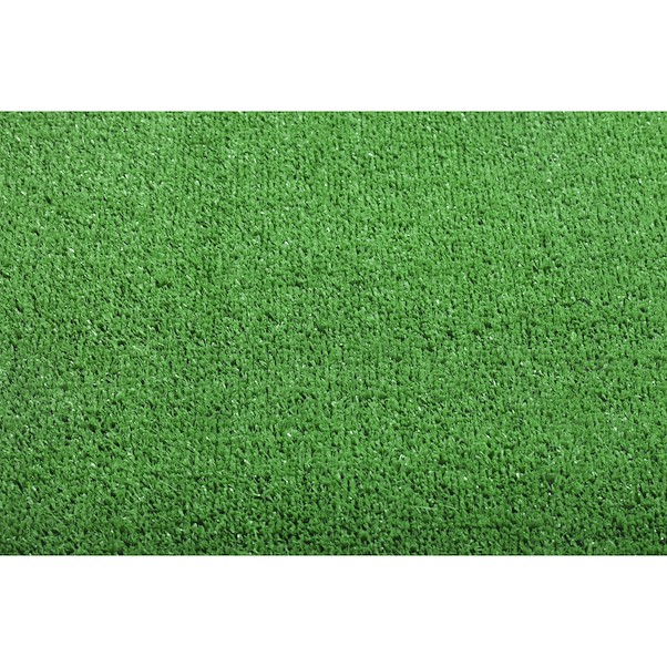 DOMENECH GRASS 4M PATTER M2 6MM