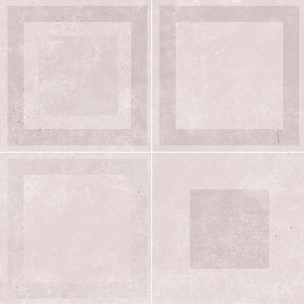 DUAL GRES VANGUARD LOFT GREY 45X45CM