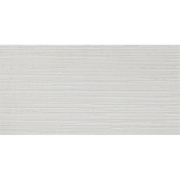 RUST SCRAPED WHITE 30X60CM