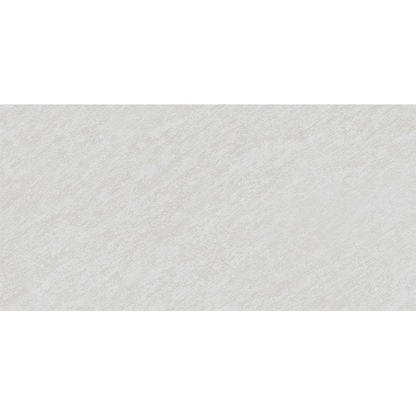ARTENS EVEREST CINDER 31.6X63.7CM