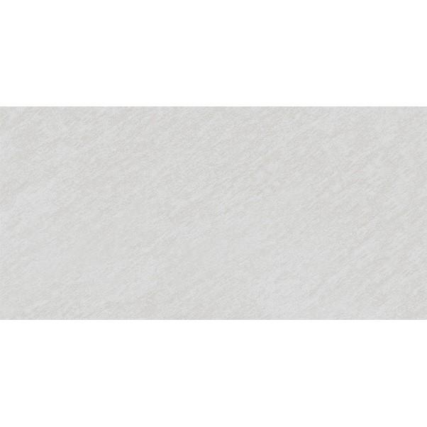 ARTENS EVEREST CINDER 49.1X98.2CM