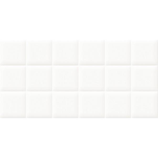 DUAL GRES FEEL BRANCO 30X60CM