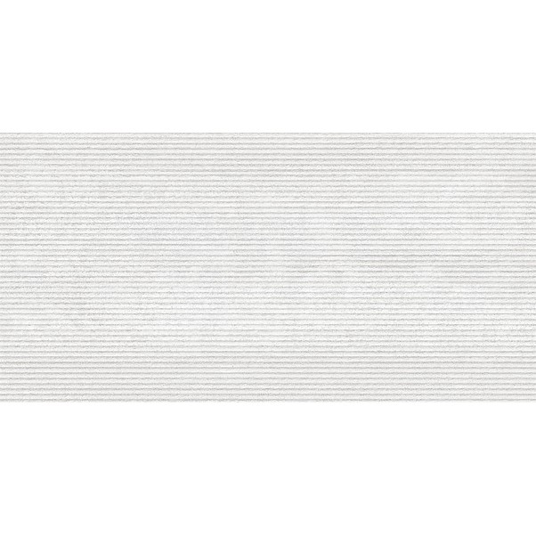 DISTRICT DECO BLANCO 45X90CM