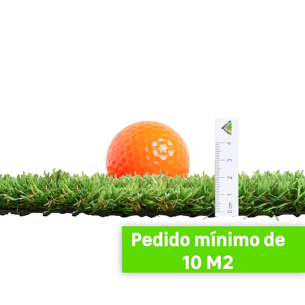 CADIZ 20MM 3M