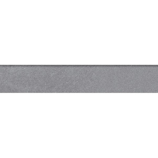 8X45CM AUSTRAL CINZA