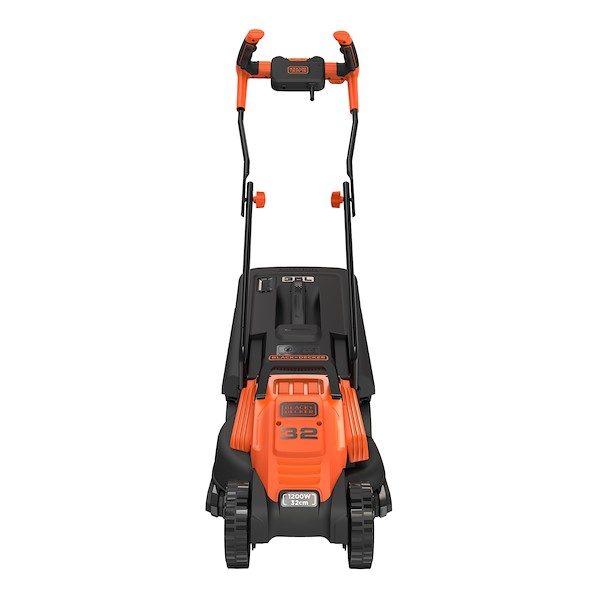 BLACK + DECKER ELT YT5139