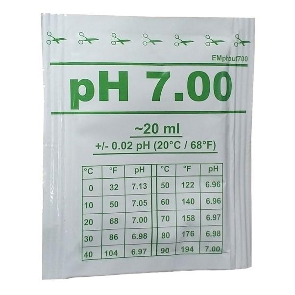 PI7513 QP