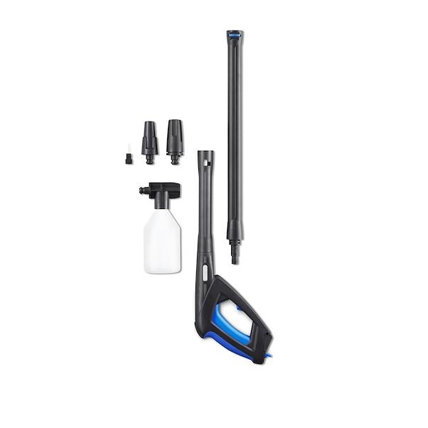 NILFISK E150.2-10 H X-TRA